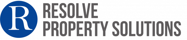 Resolve Property Solutions