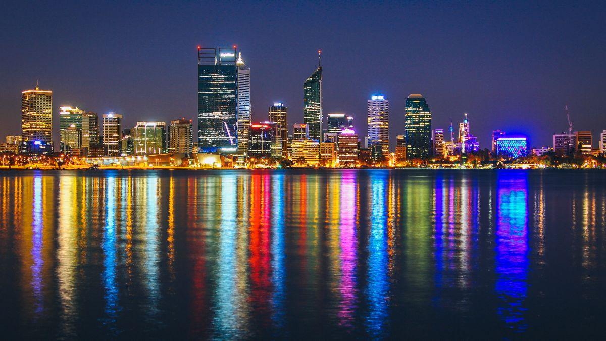 Perth Buyer's Agent Market Update
